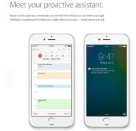 Apple-iOS-9-features-7