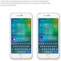 Apple-iOS-9-features-8