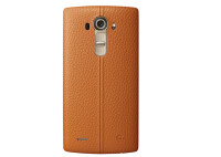 LG-G4-leather-back-cover-2.png
