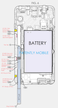 Samsung-Galaxy-Note-Stylus-patent-1.png