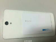 Meizu-MX5-Pro-alleged-02.jpg