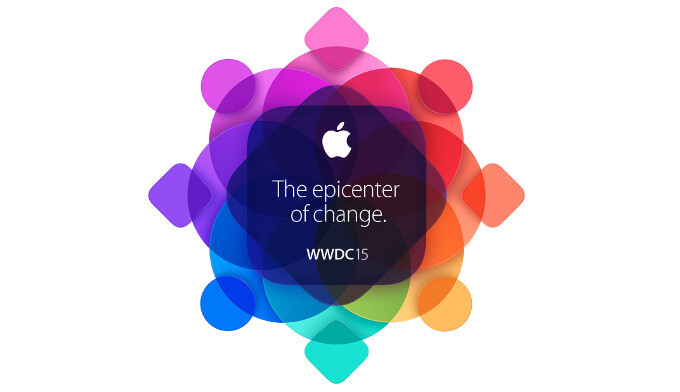 Missed the WWDC 2015 opening event? You can still watch it here!