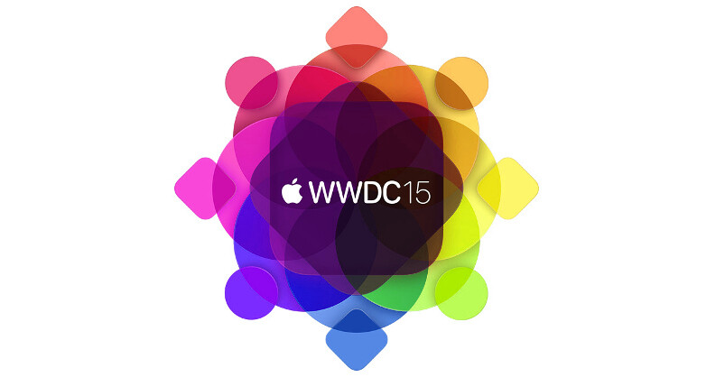 Apple WWDC 2015 recap: all product announcements and news regarding iOS, watchOS, Apple Music