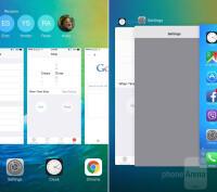 iOS-8-vs-iOS-9-in-pictures-08.jpg
