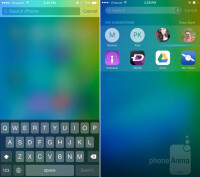 iOS-8-vs-iOS-9-in-pictures-10.jpg