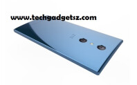 ZTE-Star-3-leaks-with-dual-camera-set-up-1.jpg