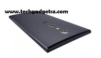 ZTE-Star-3-leaks-with-dual-camera-set-up-3.jpg