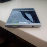 BlackBerry-Oslo-live-photos-04.jpg