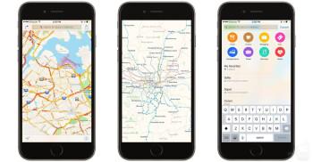 iOS 9 Beta: guardare prima in profondità a nuovo sistema operativo di Apple