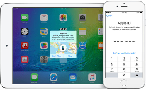 iOS 9 Beta: First in-depth look at Apple's new OS