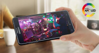 Samsung-Galaxy-A7-US-available-03