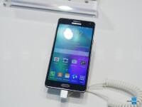 Samsung-Galaxy-A7-US-available-04