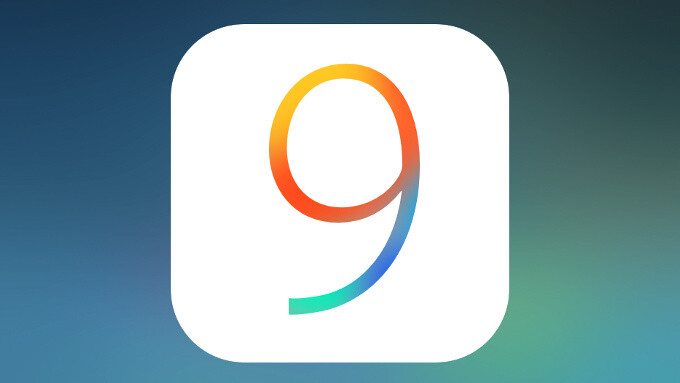 How to downgrade your iPhone/iPad from iOS 9 beta to iOS 8.3