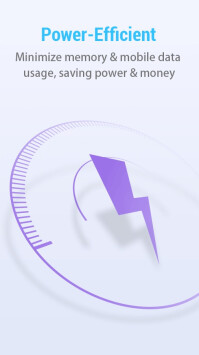 Apus-browser-4.jpg