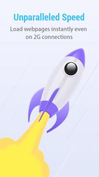 Apus-browser-6.jpg