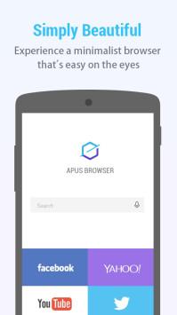 Apus-browser-1.jpg