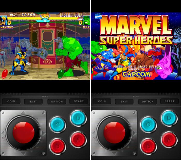 18 Emulators For Android: Play NES, Sega Genesis