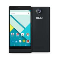 Blu-Life-8-XL-03.jpg