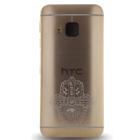 HTC-One-M9-INK