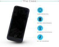 Nikola-case-iPhone-6-Samsung-Galaxy-S6-01.png