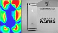 Nikola-case-iPhone-6-Samsung-Galaxy-S6-02.jpg