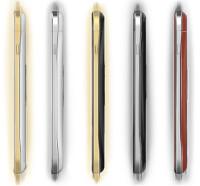 Nikola-case-iPhone-6-Samsung-Galaxy-S6-04.jpg