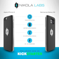Nikola-case-iPhone-6-Samsung-Galaxy-S6-08.jpg