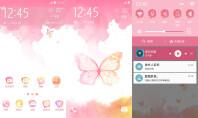 Samsung-Galaxy-S6-new-themes-06.jpg