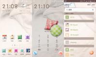 Samsung-Galaxy-S6-new-themes-07.jpg