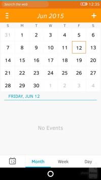 Screenshot2015-06-12-12-35-15.jpg