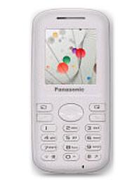 Panasonic unveils 9 new phones