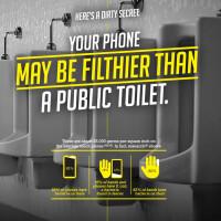 Sony-Xperia-M1-Aqua-Dirty-Phones-1.jpg
