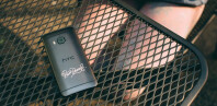HTC-One-M9-RDJ-win-01