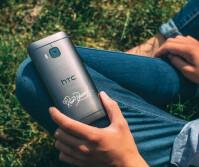 HTC-One-M9-RDJ-win-02