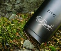 HTC-One-M9-RDJ-win-03