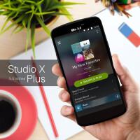 Blu-Studio-Plus-X-03.jpg