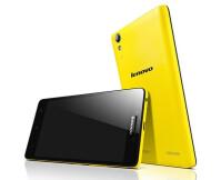 Lenovo-K3-Lemon-Note-01.jpg