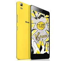 Lenovo-K3-Lemon-Note-02.jpg