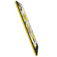 Lenovo-K3-Lemon-Note-04.jpg