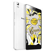 Lenovo-K3-Lemon-Note-06.jpg