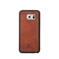 MC03280-Snap-Case-Galaxy-S6-Camel-back-2-1000x1000.jpg