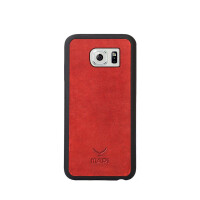 MC03297-Snap-Case-Galaxy-S6-red-back-3-1000x1000.jpg