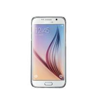 MC03297-Snap-Case-Galaxy-S6-red-front-1000x1000.jpg