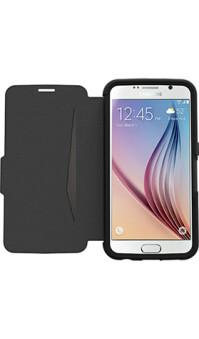 Otterbox-Leather-Folio-Case-Samsung-Galaxy-S6-1.jpg