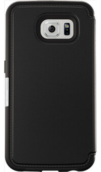Otterbox-Leather-Folio-Case-Samsung-Galaxy-S6-3.jpg