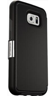 Otterbox-Leather-Folio-Case-Samsung-Galaxy-S6-4.jpg