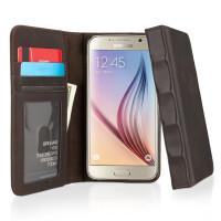 Samsung-Galaxy-S6-edge-leather-book-case-.jpg