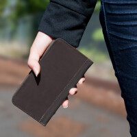 Samsung-Galaxy-S6-edge-leather-book-case-3.jpg