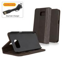 Samsung-Galaxy-S6-edge-leather-book-case-4.jpg