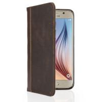 Samsung-Galaxy-S6-edge-leather-book-case-5.jpg